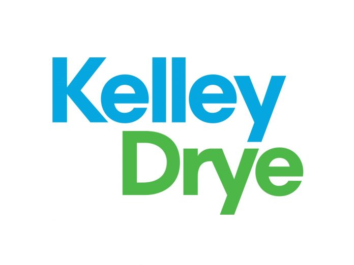 Health Care Reform Changes and Other Updates   Kelley Drye & Warren LLP