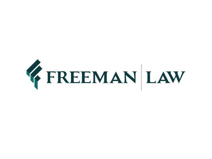 International Tax Treaty: Australia | Freeman Law
