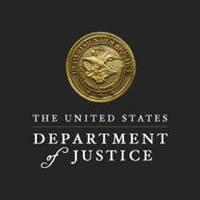 U.S. Attorney Releases 2020 Annual Report   USAO-SDCA