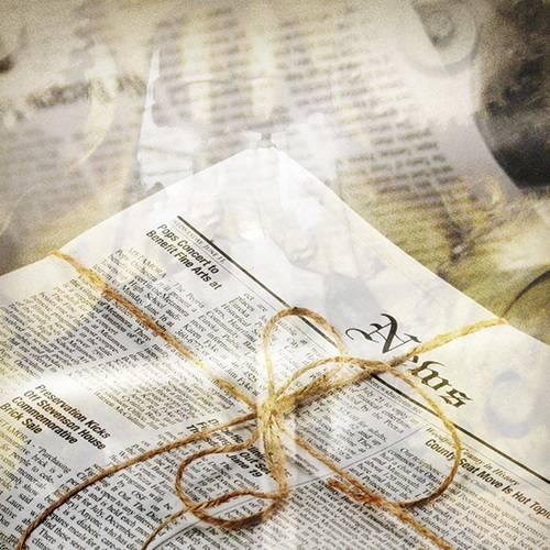 Sales tax hike is unneeded