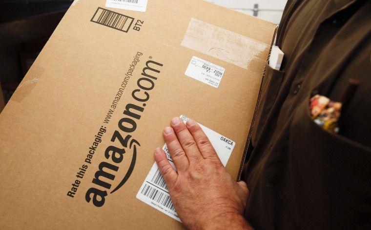 Missouri needs to act on sales tax | Editorials