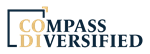 Compass Diversified Reports Fourth Quarter and Full Year 2020 Financial Results NYSE: CODI
