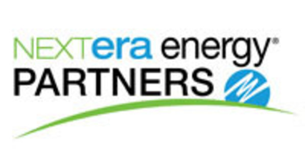 NextEra Energy and NextEra Energy Partners meet with investors in February and March