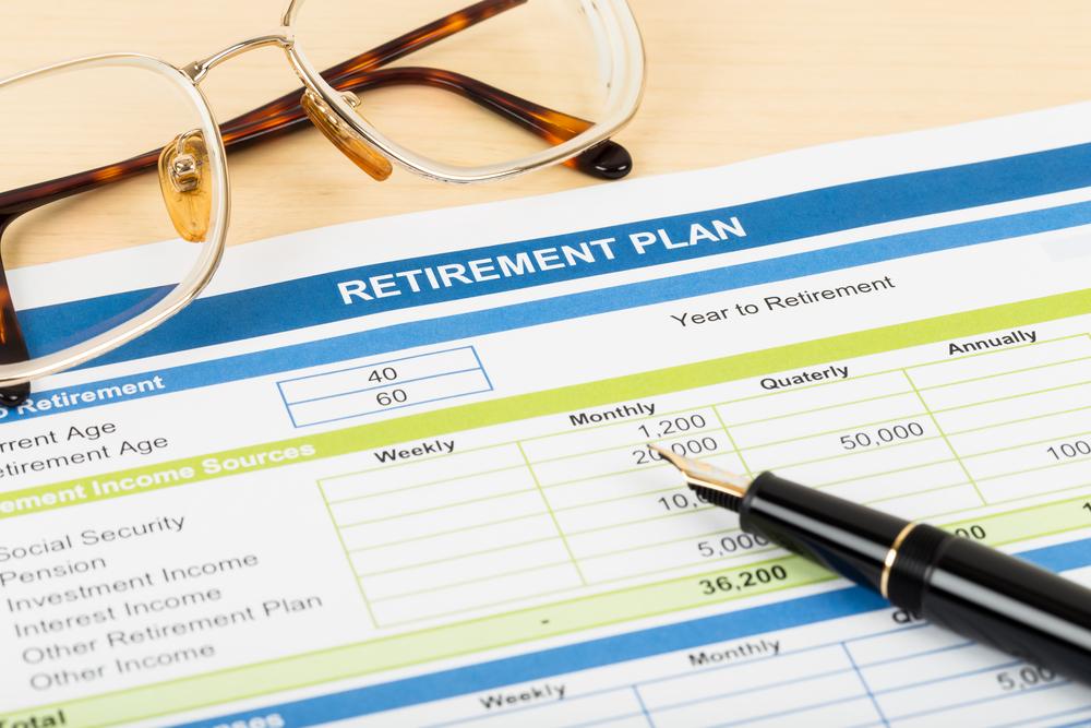 Why municipal bond ETFs still play a role in retirement portfolios