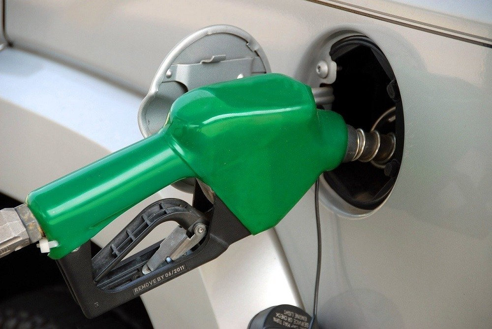 New Mexico Senate Committee is pushing gas tax hike