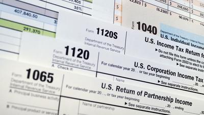 Penn State Launches Online Tax Graduate Program