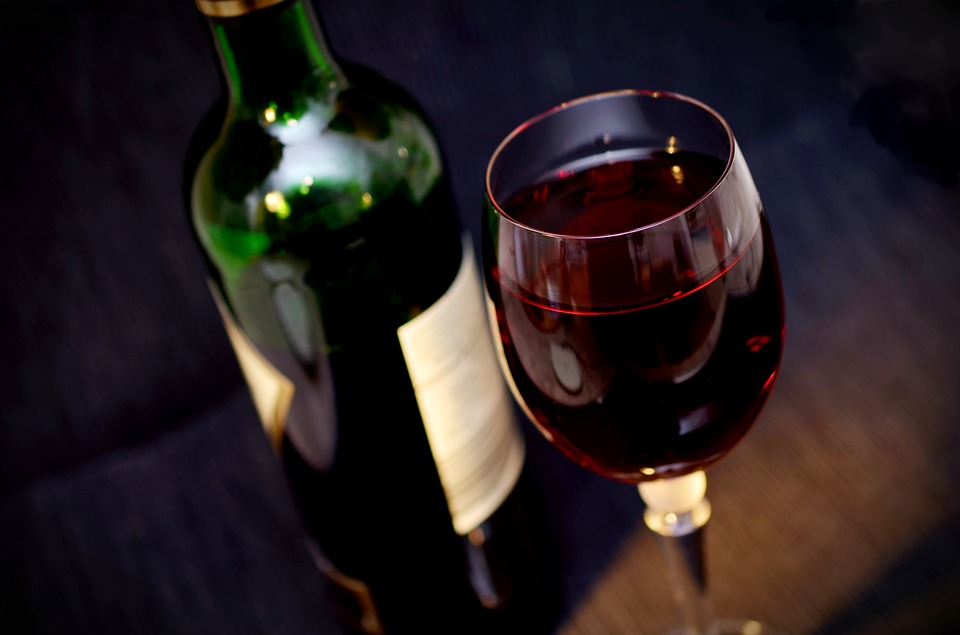 Alcohol industry gravely concerned with inflation increases to excise tax