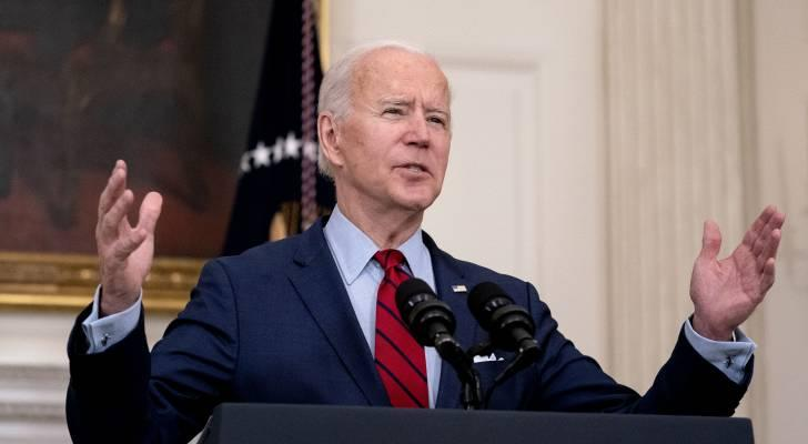 President Biden Is Considering Big Tax Hikes - What Would They Mean For You?