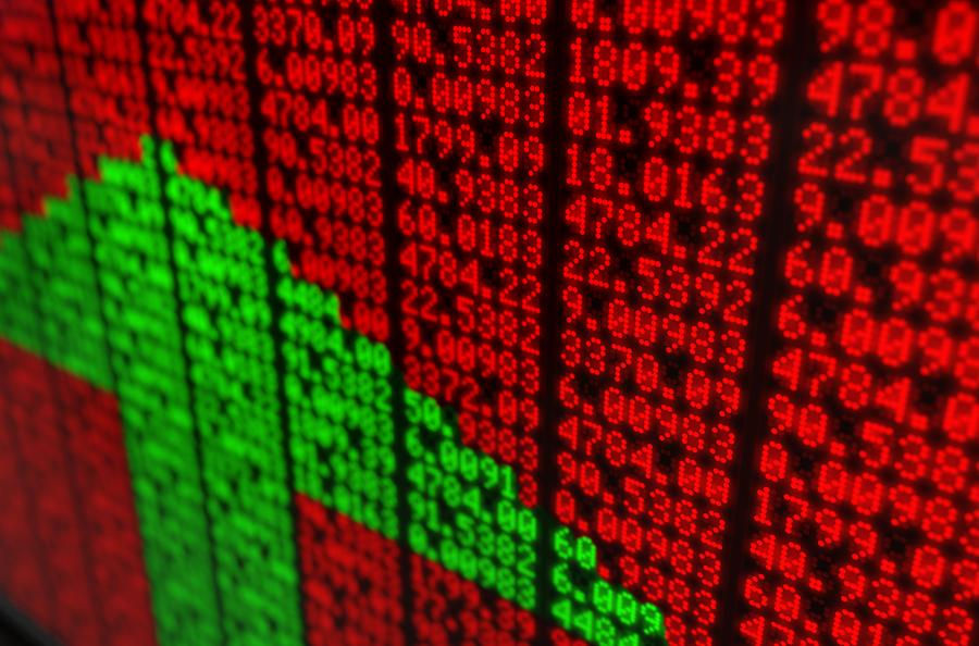Tax Hike Not a Big Concern? Play S&P 500 ETFs