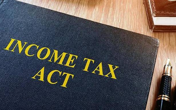 CBDT asks NRIs facing double taxation to furnish information on account of forced stay due to Covid