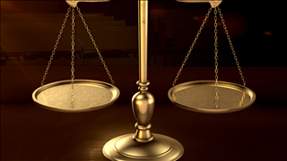 Brown Co. increased sales tax, WI Appeals Court requests State Supreme Court to assist   WFRV Local 5