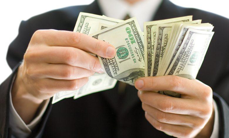 Garner Property Tax Rate Remains the Same – Mix 107.3 KIOW