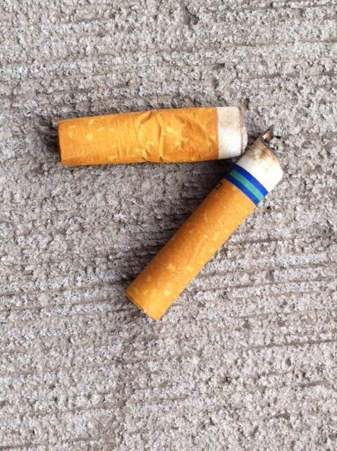 MN House division approves $1.50 per pack cigarette tax hike