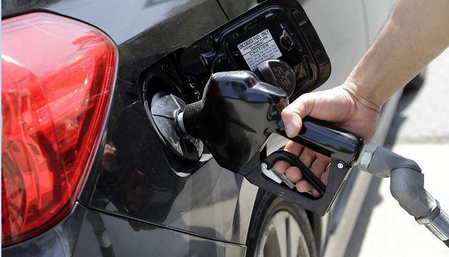 Legislation proposes to increase gas tax