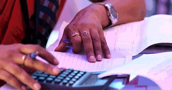 Attention taxpayers! 5 tax-related tasks you need to complete before March 31 deadline