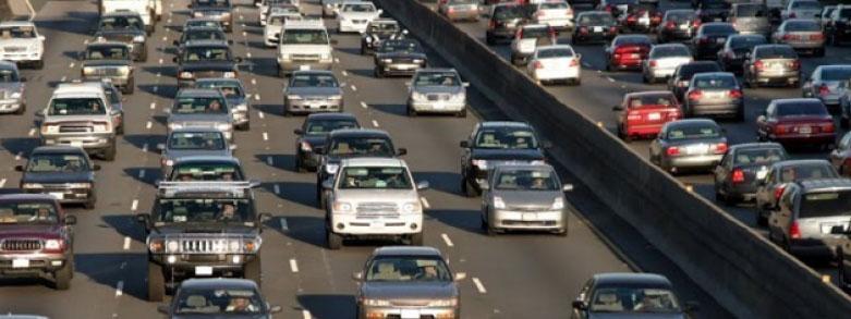 TCI will impose a fourth gasoline tax