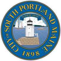 If you live in South Portland your taxes could increase 30% or more this year. Here's why.