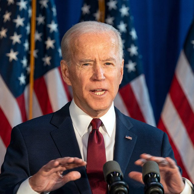 What Biden's $ 2T Infrastructure Plan Means for Taxes