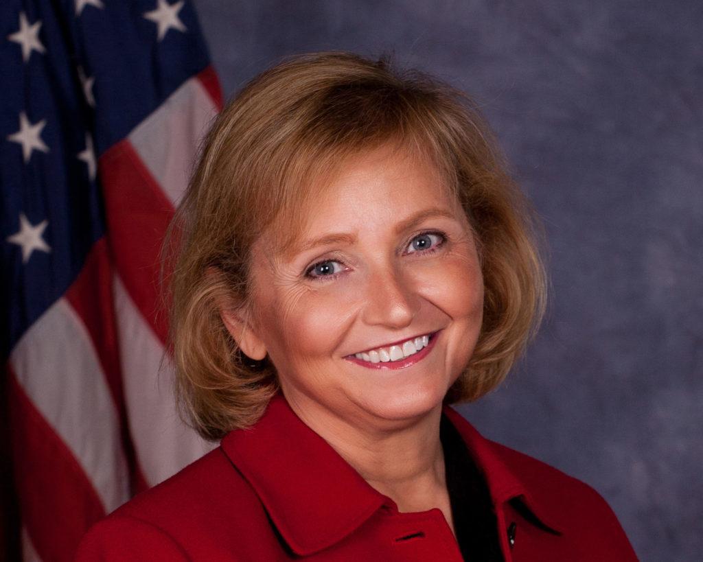 Legislative update from Senator Caryn Tyson