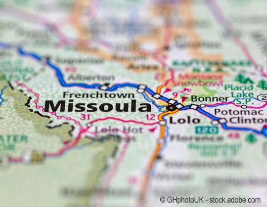 Montana law nixes Missoula County local gas tax