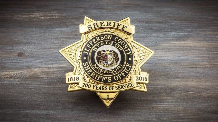 Council OKs new Sheriff's Office salary schedule   Local News