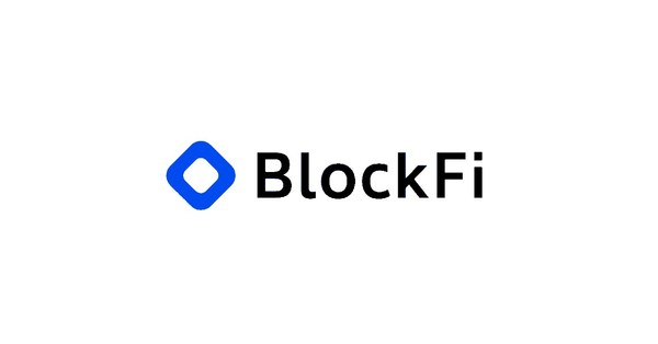 BlockFi is not announcing an annual fee and updated benefits for the BlockFi Rewards Visa Signature Credit Card