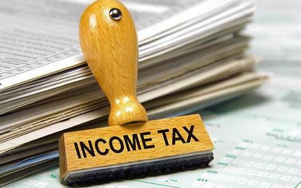 Government. extends the registration deadlines for income tax returns