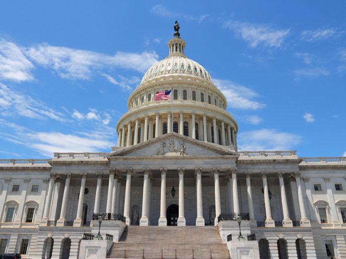 Climate funding push splits Senate Ag leaders | 2021-05-25