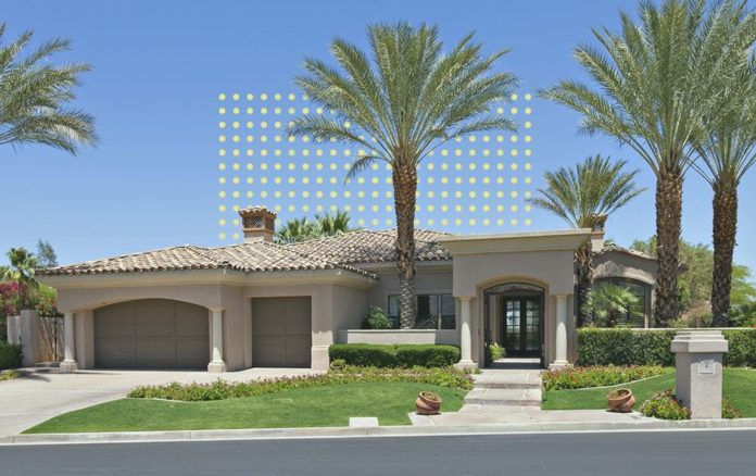 Mortgage Rates For California   NextAdvisor with TIME