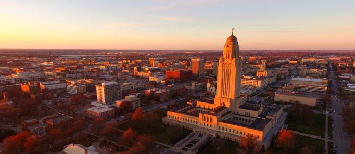 Nebraska Sports Betting Bill Passes Legislature, Heads To Governor