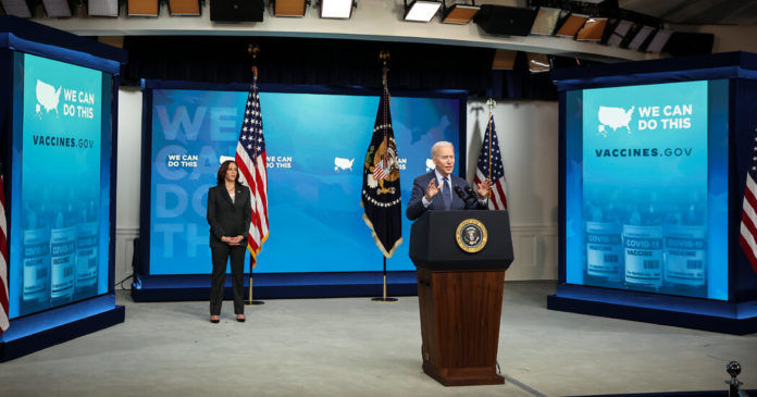 Biden News Today: Live Updates on China Investment Ban and the Latest