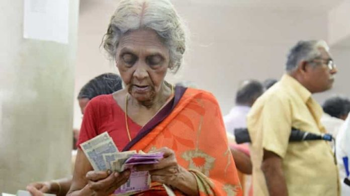 Income Tax: Are you a senior citizen or super senior citizen? Know the benefits offered to you