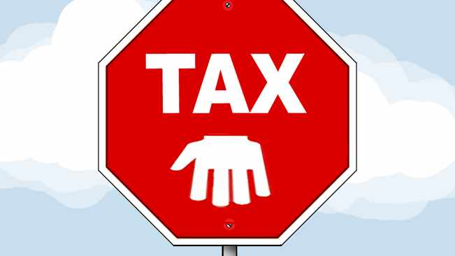 5 misconceptions about double tax agreement relief