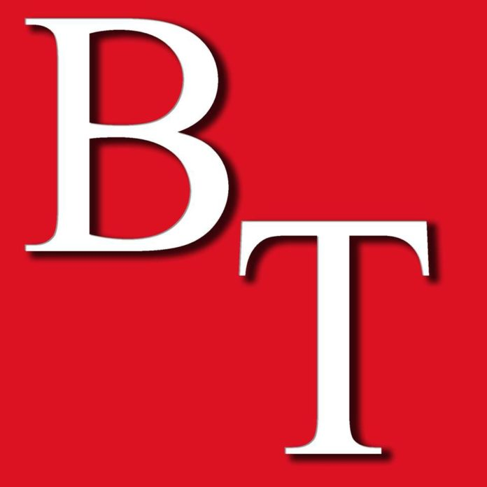 Bryan City Counts on RITA for Income Tax Services   Local news