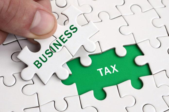 Do they deserve the tax break? - Orange County Register