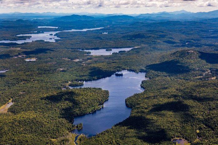 Adirondack Almanack