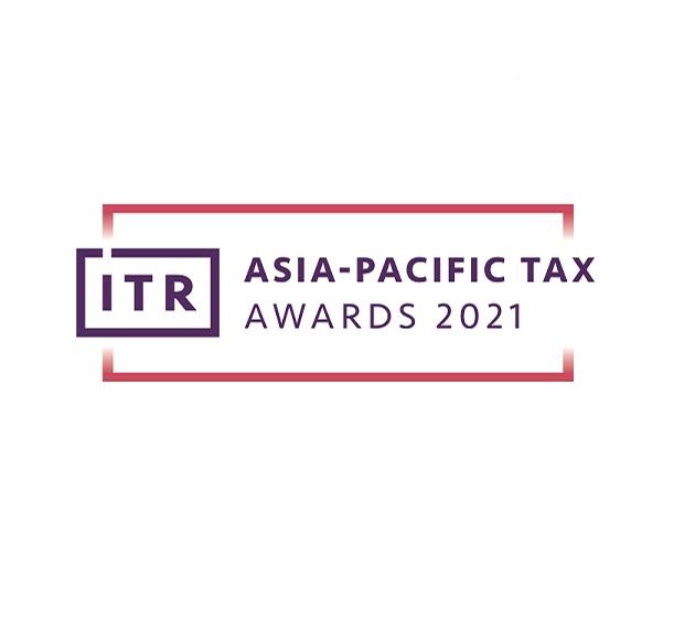 ITR Asia-Pacific Tax Awards 2021: Shortlist announced
