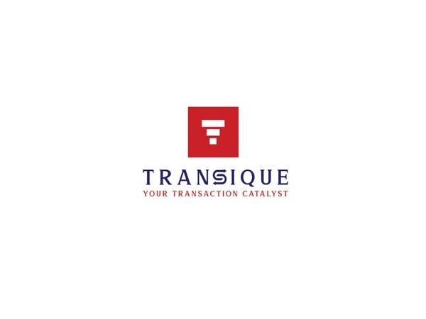 Transique
