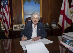 Gki Bill Signing 1