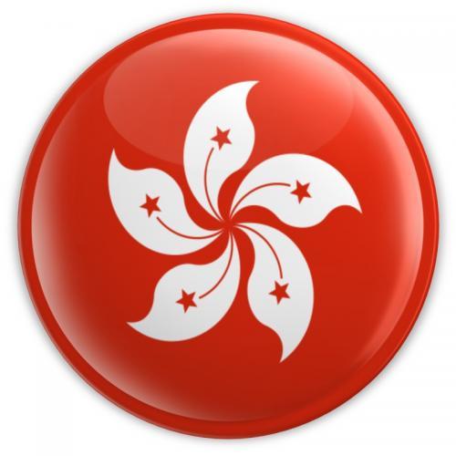 Zero% tax for Hong Kong's interest tax break